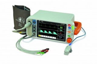 picture-of-vs2000-vital-signs-monitor
